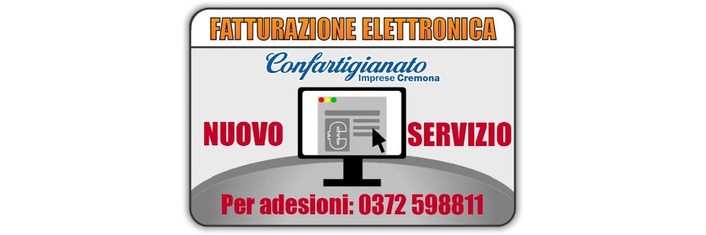 Fattura-elettronica-obbligatoria:-pronto-il-servizio-per-gli-associati