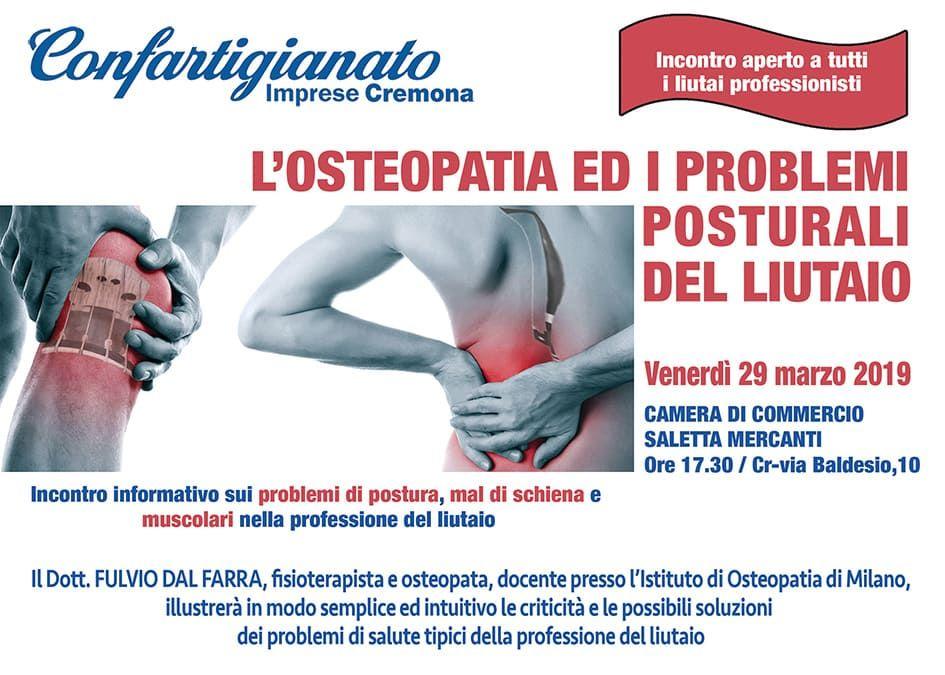 I-malanni-del-liutaio:-l'osteopatia-come-cura