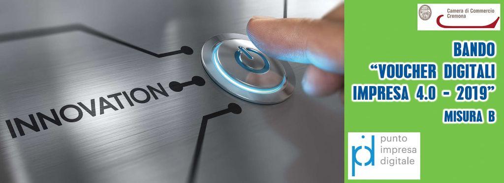 Innovazione-digitale:-c'è-il-Bando