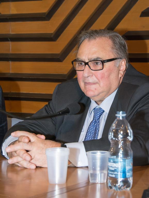 Intervista-al-Prof.-Giulio-Sapelli