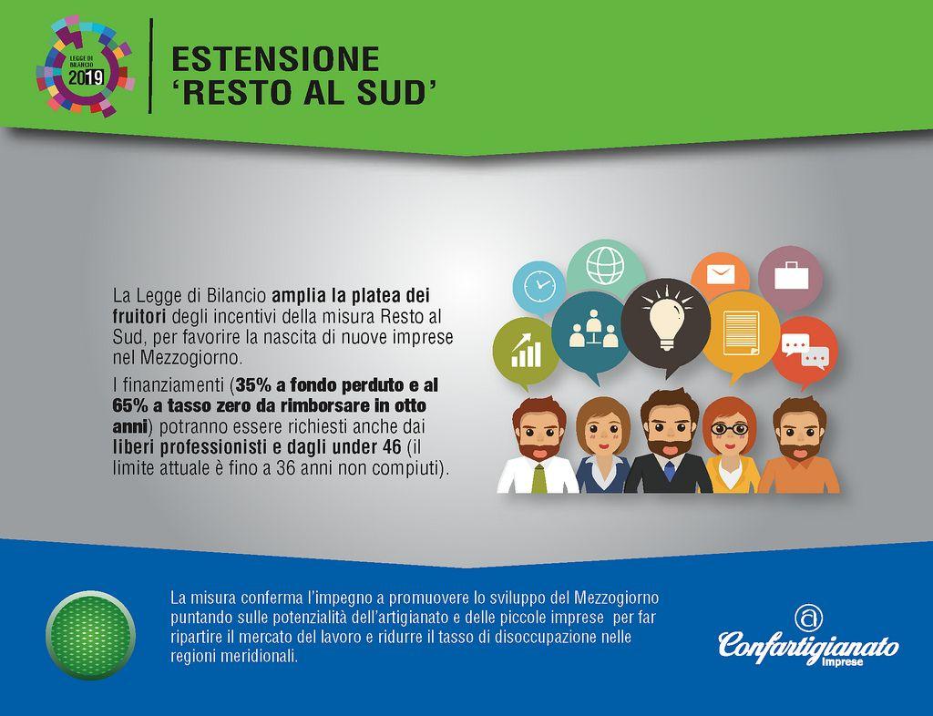 La-Legge-di-Bilancio-in-3-puntate:-3/EXPORT