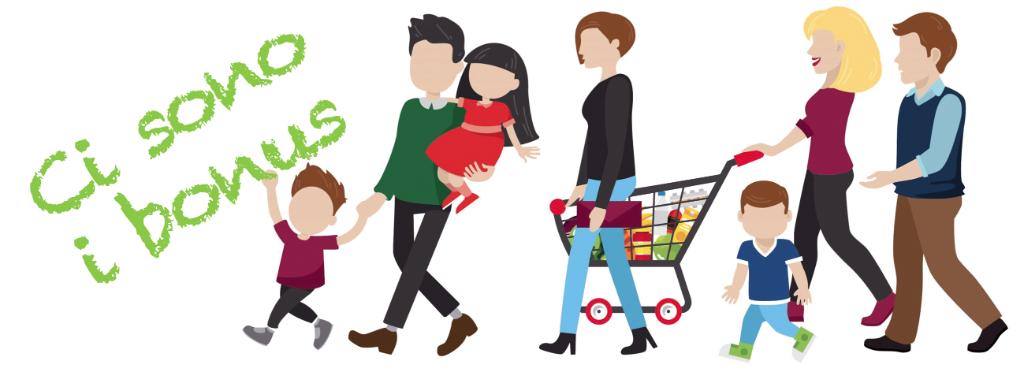 Manovra:-positivi-i-bonus-per-la-famiglia