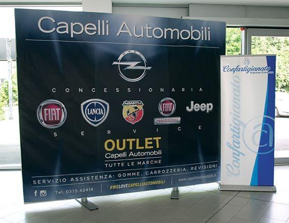 Patto-Confartigianato-e-Capelli-Auto