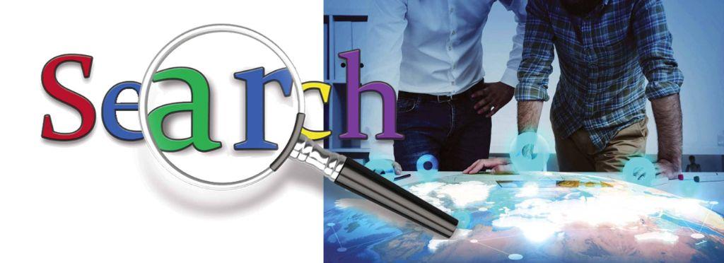 Stai-cercando-nuovi-clienti?-Ti-aiutiamo-noi-con-il-progetto-Small-Business