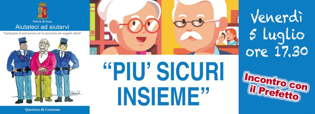 Truffe-anziani:-incontro-pubblico-con-il-Prefetto